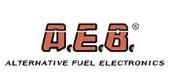 A.E.B. - Alternative Fuel Electronics