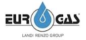 EuroGas - Landi Renzo Group