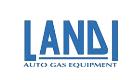 Landi - Auto Gas Equipment