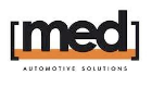 Med - Automotive Solutions