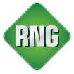 RNG [icon]
