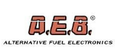 A.E.B. - Alternative Fuel Electronics