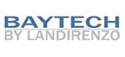 Baytech By LandiRenzo