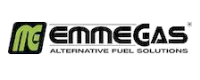 EmmeGas - Alternative Fuel Solutions