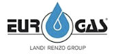 EuroGas - Landi Renzo Group