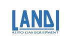 Landi - Auto Gas Equipment
