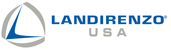 LandiRenzo USA