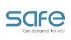 Safe - Gas designed for you